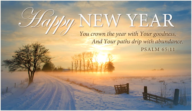 A New Year Prayer for You   HOPE and BLESSINGS in 2018  Debbie McDaniel is a writer  pastor s wife  mom to three amazing kids  and  a lot of pets   Join her also at  http   www facebook com DebbieWebbMcDaniel
