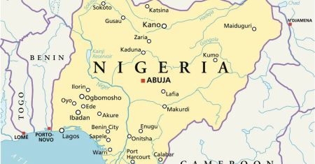 Pastor, 10-Year-Old Boy and Two Other Christians Killed in Plateau State, Nigeria