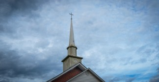 William Vanderbloemen on How to Overcome an Unexpected Succession in Your Church