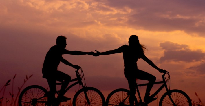 Bible Verses to Heal a Broken Marriage