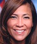 Assemblywoman Naomi Rivera.JPG
