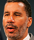 Gov. David Paterson.JPG