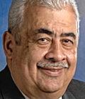 Sen. Efrain Gonzalez.JPG