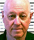 State Comptroller Alan G. Hevesi.jpg
