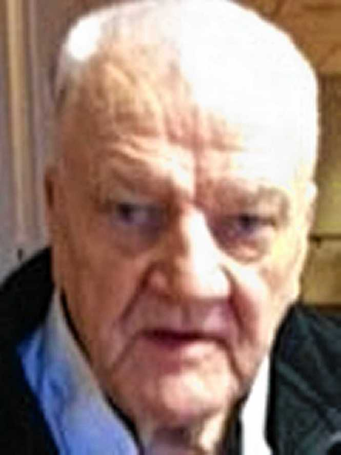 Todays Obituaries John Cappy Banazek Was Well Known As