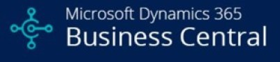 Microsoft Dynamics 365 Business Central for Analog world