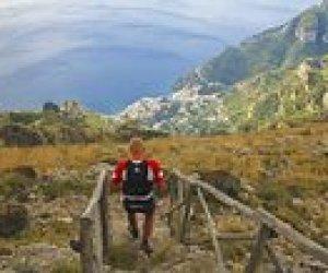 20% sparen Hiking on Faito Mountain from Sorrento – Kampanien