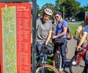 7% sparen The Essential San Francisco Bike Tour (with awesome food stops!) – San Francisco