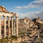 Rome Lazio Rome & Vatican for Cruise Ship Groups 5831P61