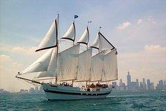Chicago Lakeside Architecture Tour