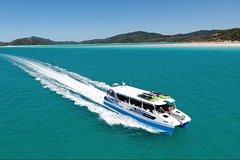 SeaSprint: Premium Day Tour