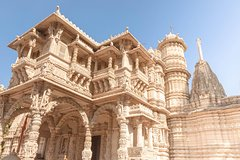 Sightseeing of Ahmedabad