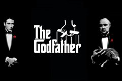 The Godfather Movie Tour