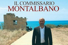Commissario Montalbano day tour