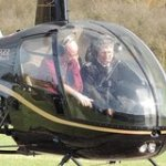 Redhill United Kingdom Helicopter Explorer Trial Lesson 106353P6