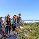 Kuranda Queensland Cairns ZOOM and Wildlife Dome 5457CWD