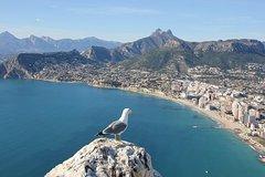 Alicante Like a Local: Customized Private Tour
