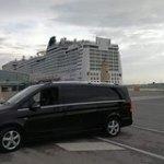 Lazio Lazio Rome Tour from Cruise Ship Port 22775P82