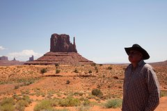 6-Day Tour to Yosemite, Las Vegas, Grand Canyon, Zion, and LA from San Francisco