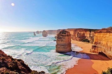 Private One Day Great Ocean Road Tour