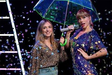 Madame Tussauds London Standard Ticket