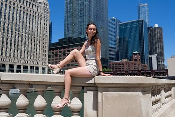 The best of Chicago walking tour