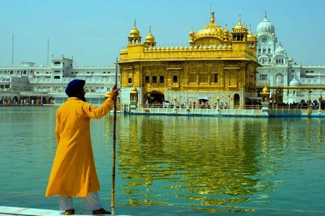 0a - Places to Visit in Amritsar | मेरी अमृतसर की यात्रा