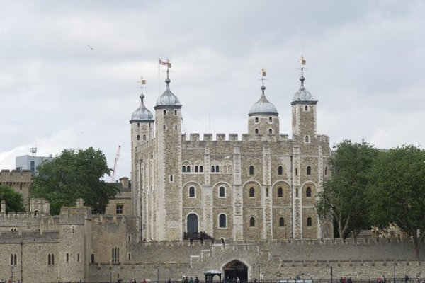 tower of london # 44