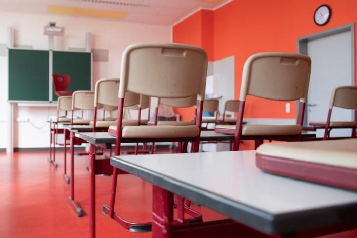 Auch die Abschlussklassen an Oberschulen, Berufs- und Förderschulen kehren zurück.