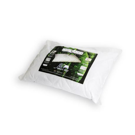 jtc granulated chip latex pillow king size