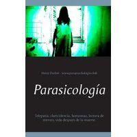 Parasicolog�a