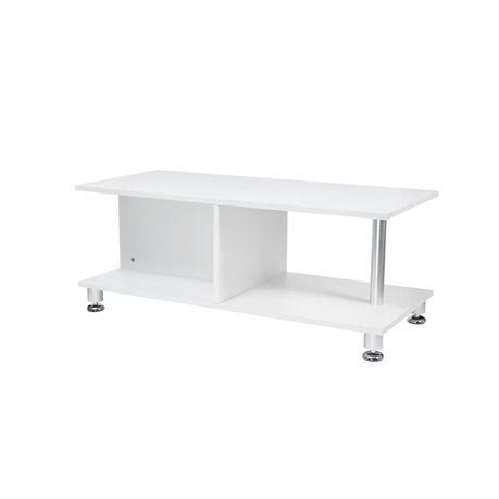 hazlo stylish modern coffee table