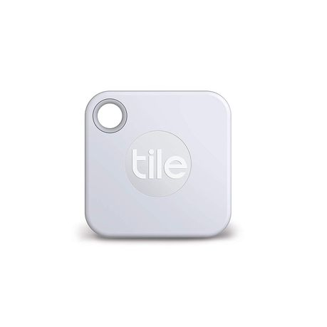 tile mate bluetooth tracker pack of 1