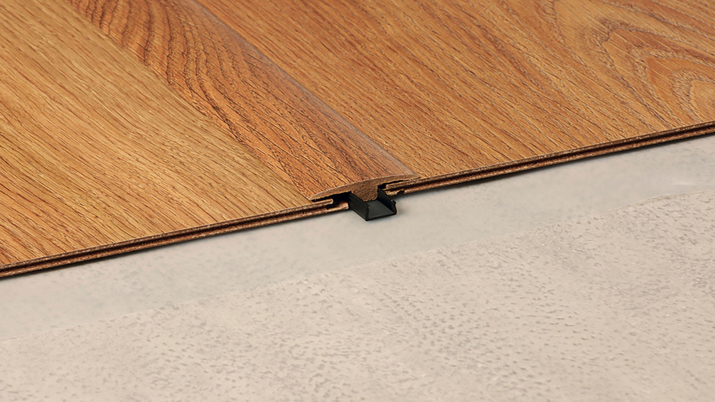 laminate flooring transition strips