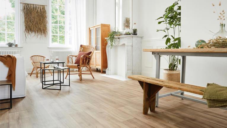 vinyl flooring tarkett