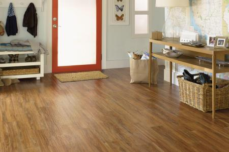 Interior Technique Flooring In San Marcos Ca Electronic Wallpaper - Click on floors san diego