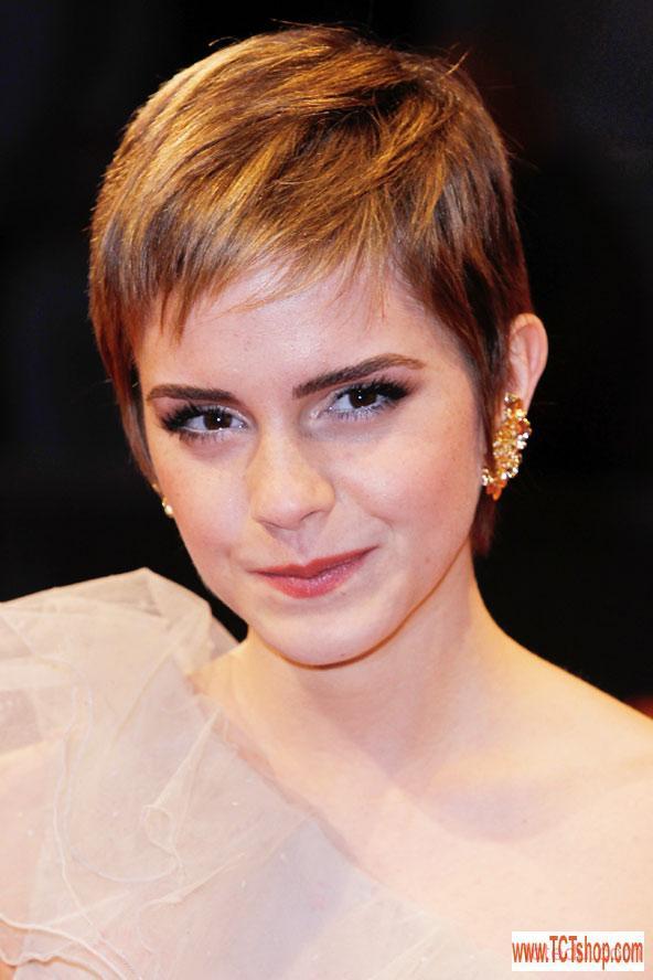 sao the gioi xinh dep boi phan nho toc ngan sanh dieu6 Sao thế giới xinh đẹp bội phần nhờ tóc ngắn sành điệu