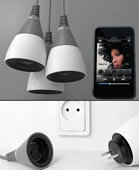 Innovative Lamp Designs That Think Outside The Box Techeblog