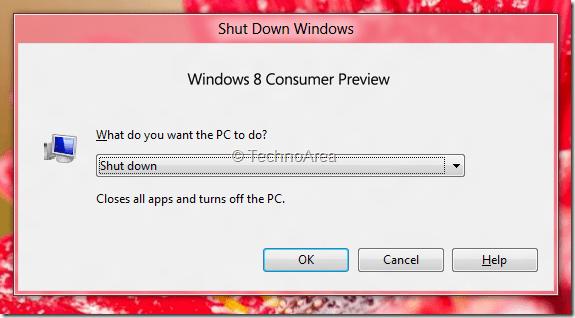 Shut_Down_In_Windows_8_Keyboard