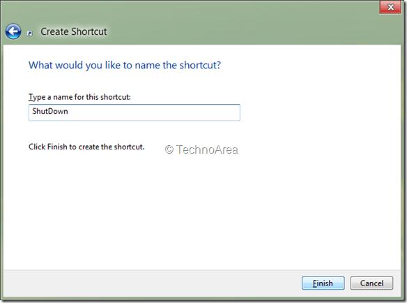 Shut_Down_Shortcut_Rename