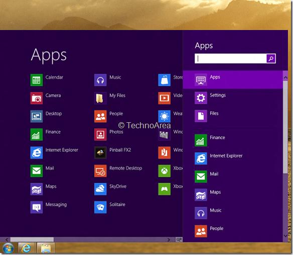 Start_Orb_Windows_8