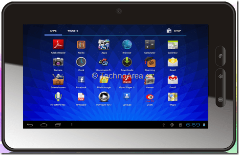 Micromax_Funbook