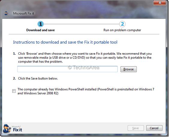 Microsoft_Fix_It_Portable