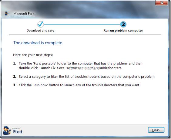 Microsoft_Fix_It_Portable_Downloading
