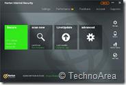 Norton_Internet_Security_2013_beta