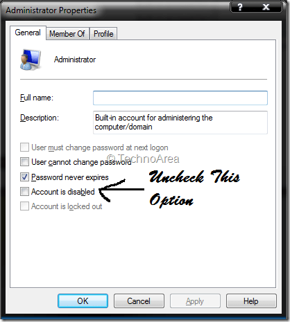 Enable_Hidden_Admin_Account