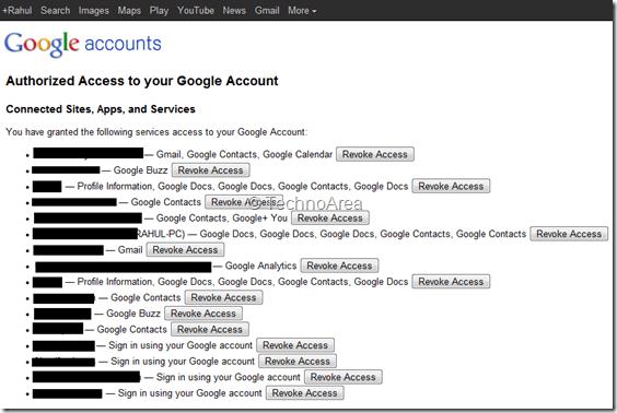 Google_Authorization_Apps