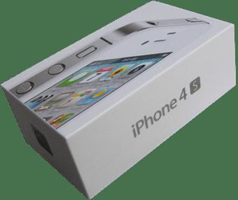 iPhone_4S_Box