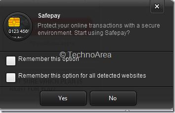 Bitdefender_Total_Security_2013_Safepay