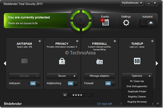 Bitdefender_Total_Security_2013_TuneUp